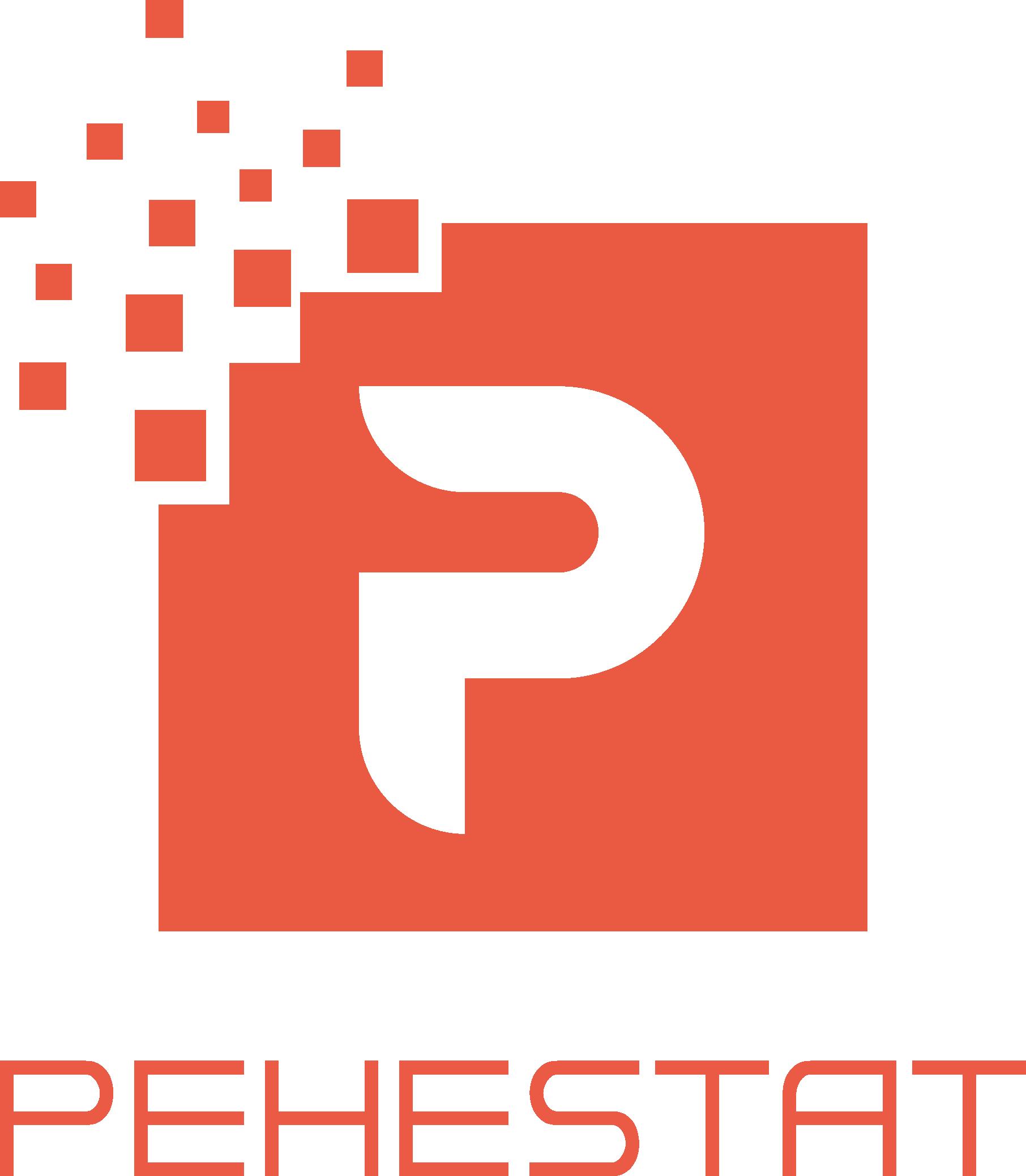 Logo Pehestat
